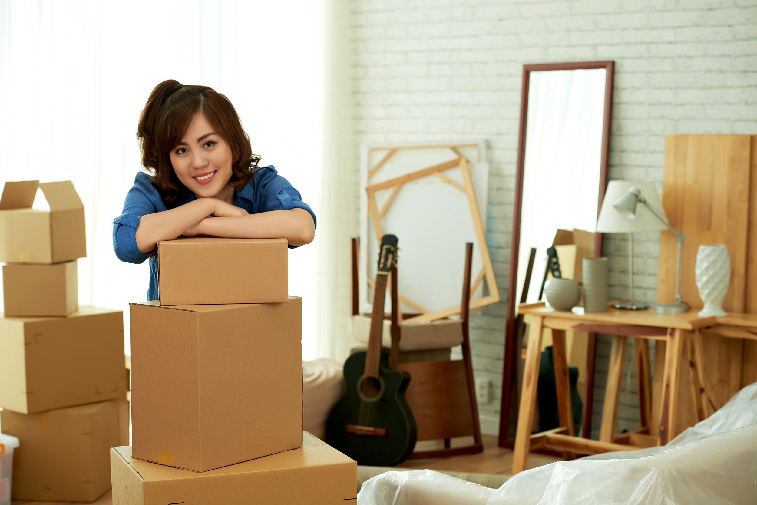 The Amazing Advantages of Custom Pillow Boxes Wholesale